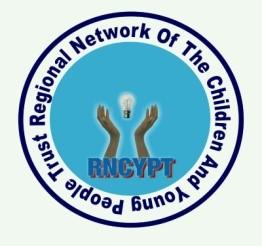 RNCYPT